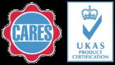 cares-ukas_produto