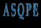 asqpe-soc