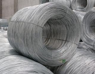 arame-zincado-para-estufas01