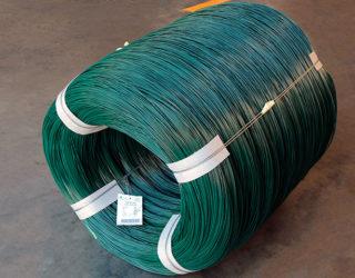 arame-plastificado-vedacoes05