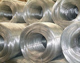 arame-zincado-para-celuloses01