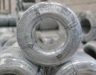 arame-zincado-para-vedacoes01